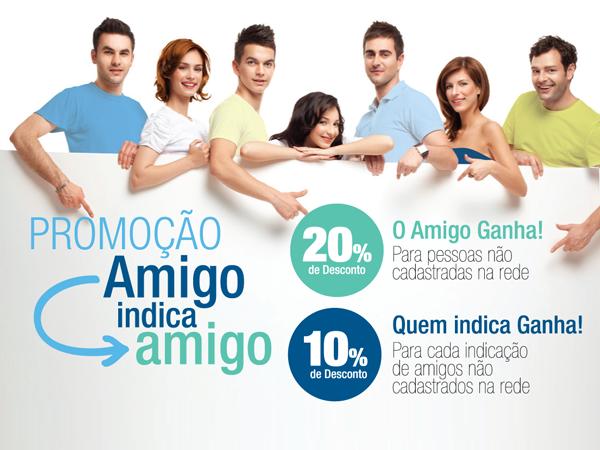 Banner-amigoindicaamigo600x450 copy