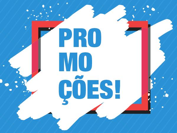 pz-capa-promocoes
